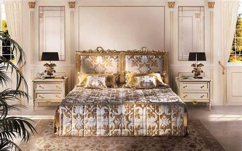luxus schlafzimmer luxus schlafzimmer und luxus betten angelo cappellini