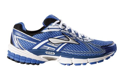 how do see run shoes fit selecting the right fit and the most comfortable shoes for