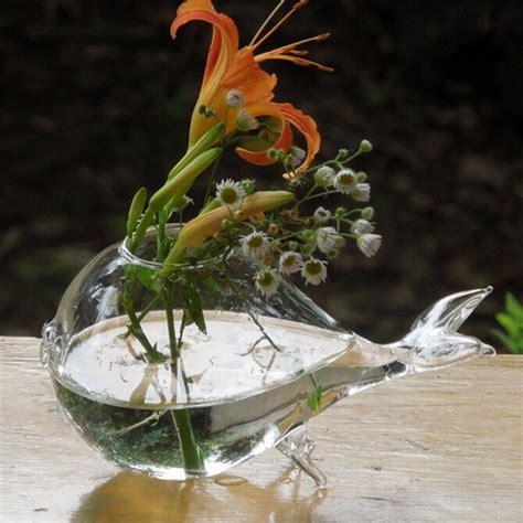 Vase Fish by Buy Wholesale Fish Shaped Vase From China Fish