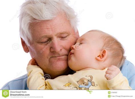 abuelos en el toylet ni 241 o con el abuelo foto de archivo imagen de cerrado