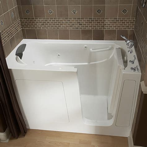 used walk in bathtubs excellent walk in tub prices contemporary bathtub for