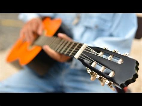 how to play guitar country style jimmie rodgers country singer photos and