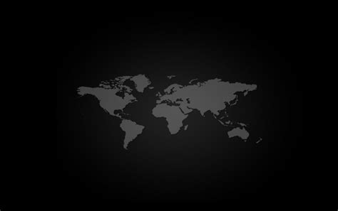 black and white map wallpaper world map wallpapers world map stock photos