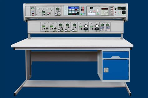 calibration test bench calibration bench images