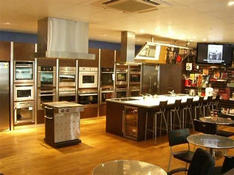 kitchen island design tips midcityeast large multi function kitchen island for practical kitchen