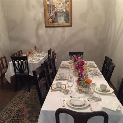heritage house tuscaloosa heritage house coffee and tea tuscaloosa menu prices restaurant reviews