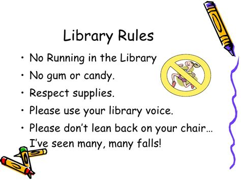 use your voice books l library opeing