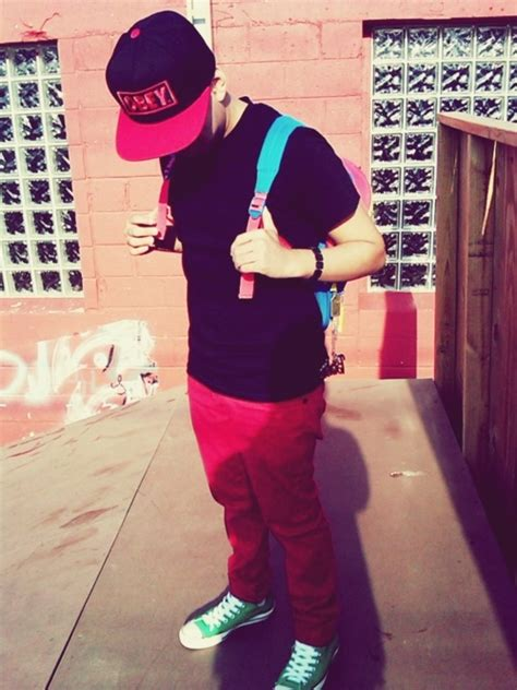 boys with swag 14 best ideas about weed up and swag plus quotes on