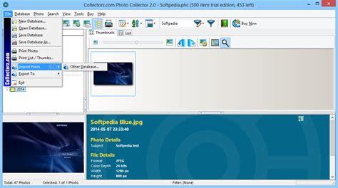 Free Download Full Version Photo Slideshow Software | wedding slideshow maker full version free download