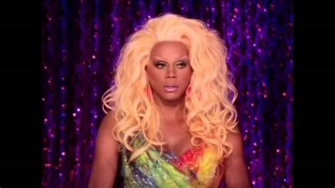 My Girls - a RuPaul's Drag Race compilation - YouTube Rupaul Charles