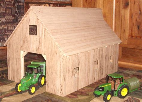 images  kids barns toys  pinterest toy
