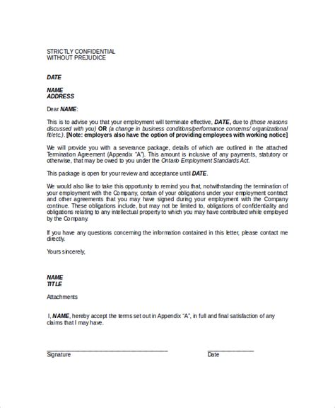 termination letter format for articleship termination letter format for articleship best free