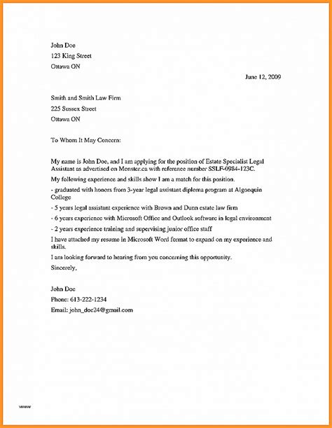 cover letter format hd lovely to whom it may concern letter format doc