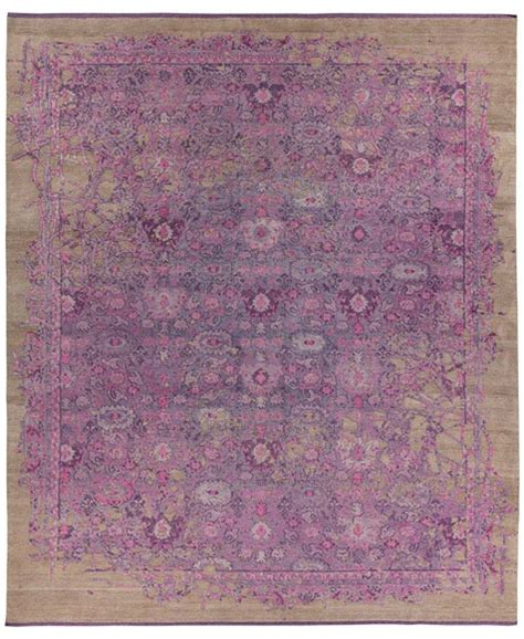 jan kath rugs 49 best images about jan kath on traditional carpets and modern carpet