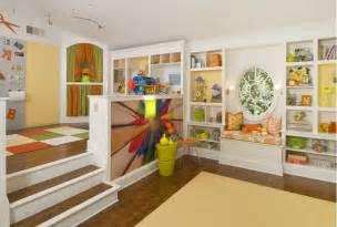Kids Playroom Kids Craft Amp Play Room Design Dazzle