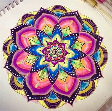 colorful drawing color colorful colorfull creativity design drawing
