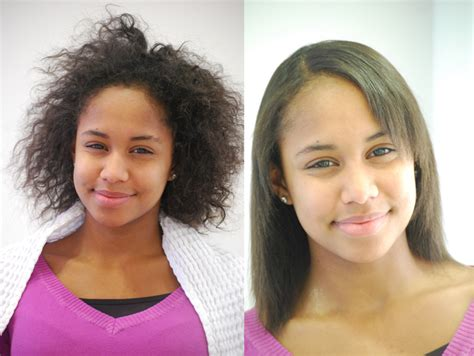 african american blowout hairstyle black hair blowout hairstyle for women man