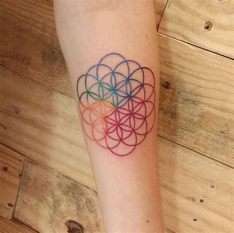 coldplay tattoos 25 best ideas about coldplay on