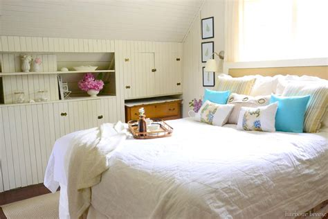 Interior Design Cottage Bedroom Cottage Bedroom 84 Within Interior Design For