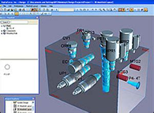 electric layout tool download hydraforce i design hydraulic system design software