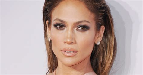 what color is j los lipstick 4 luminizers to give you the j lo glow the cut