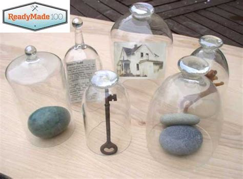 Ready Made Projects For Mba by Submit Your Favorite Project To The Readymade 100