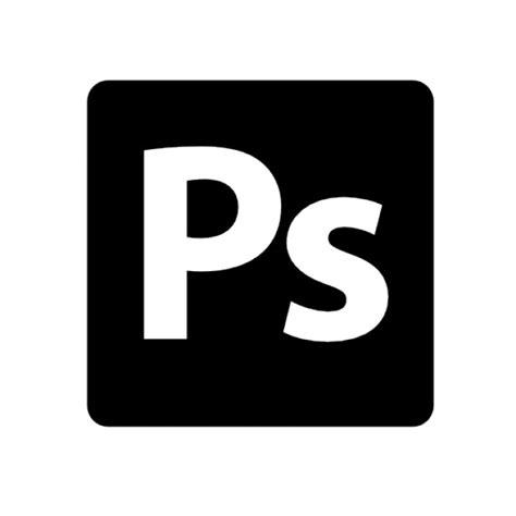photoshop vector icon tutorial adobe photoshop icons free download
