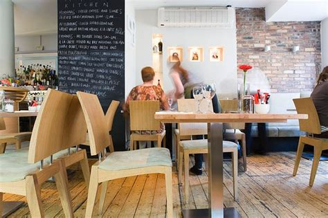 S Kitchen Edinburgh by Nonna S Kitchen 45 Morningside Road Edinburgh The List