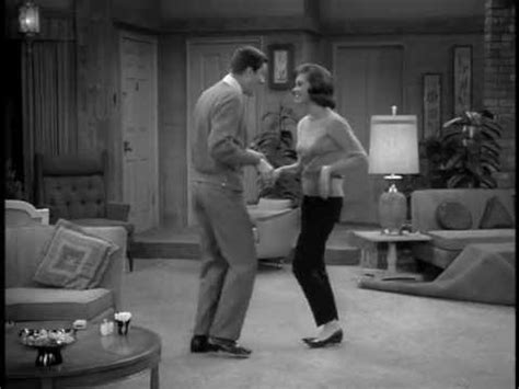 60 S Tv Shows a classic 60 s tv show dance party youtube