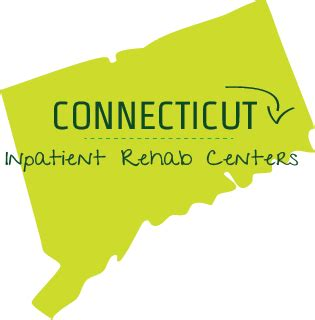 Detox Centers In Ct by Rehabs In Ct Are Some Of The Finest Treatment Facilities