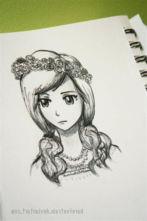 ideas for drawing tumblr drawings girl fashion tumblr sketch girl fashion