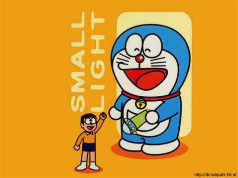 doraemon character wallpaper zerochan anime image board
