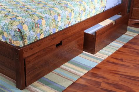 under bed storage drawers on wheels drawers great underbed drawers furniture rolling drawer
