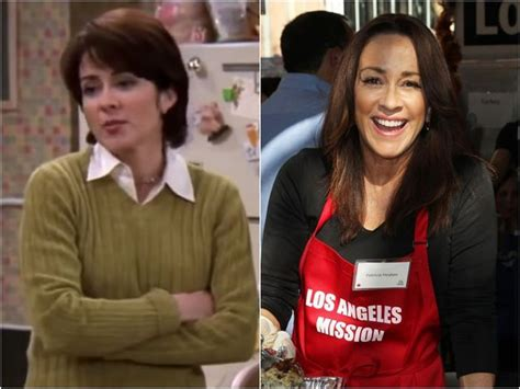 picture patricia heaton in first episode of everybody loves raymond 320 best everybody loves raymond images on pinterest