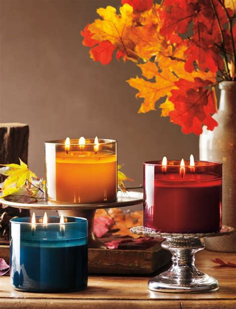 fall scents 25 best ideas about fall scents on diy fall