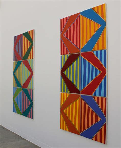blog minimal art vzla geometry and minimalism art by christann kennedy artist