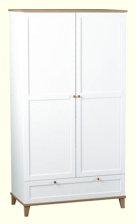 Drawer White 169 furniture shop w10 harrow carpet laminate wooden