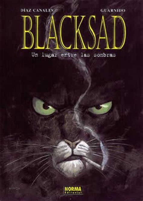 leer libro blacksad 5 amarillo gratis descargar blacksad 05 amarillo norma editorial