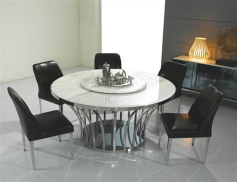 Italian Style Dining Table Italian Style Marble Dining Table Marble Top Dining Tables Expensive Dining Tables Of