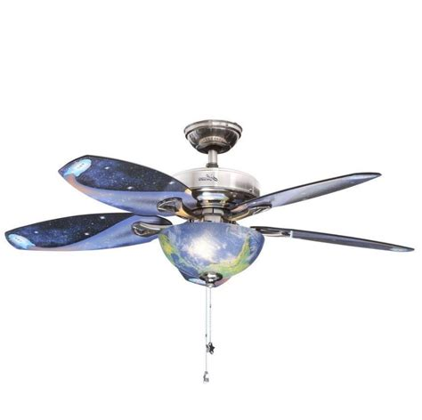 childrens ceiling fans home design ceiling fan tasty for low fans regarding