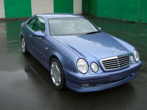 how make cars 1998 mercedes benz clk class parental controls 1998 mercedes benz clk class photos 2 3 gasoline fr or rr automatic for sale