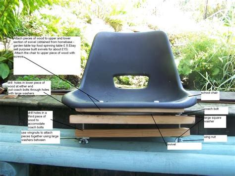how to install back to back boat seats diy boat seat cl diy do it your self