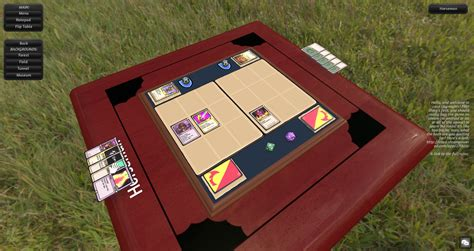 tabletop simulator better card template card city nights at tabletop simulator nexus mods and