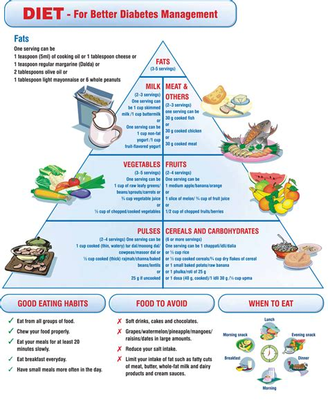 diabetes management complete guide and a lasting solution to diabetes mellitus with the help of medication self monitoring and healthy diets books diabetes recipes diet for diabetics sanofi diabetes india