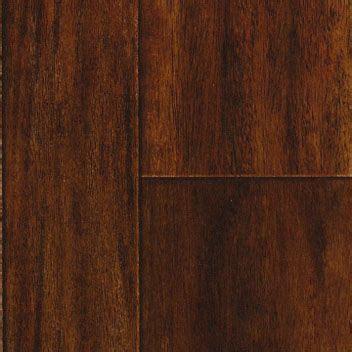 fiberglass soft home flooring mannington sobella