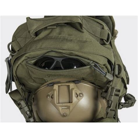 Direct Ghost Backpack t33 gr ghost backpack olive direct