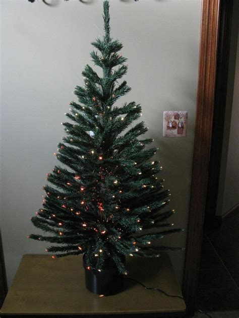 fibre optic trees for sale best 25 fiber optic trees ideas on