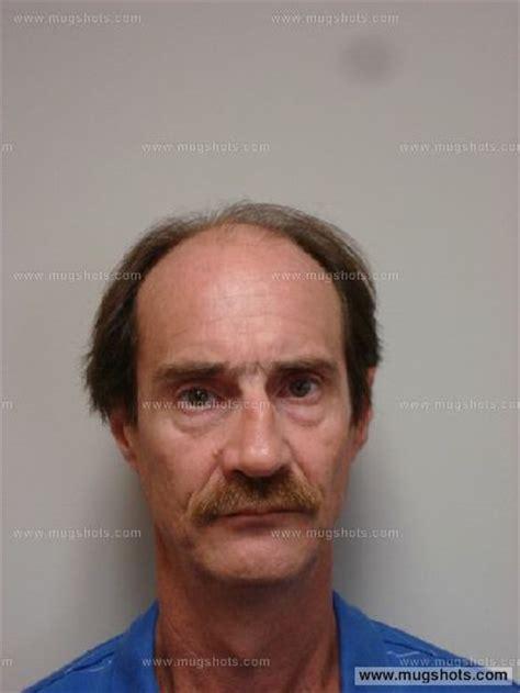 Grainger County Tn Arrest Records David Richard Bullock Mugshot David Richard Bullock