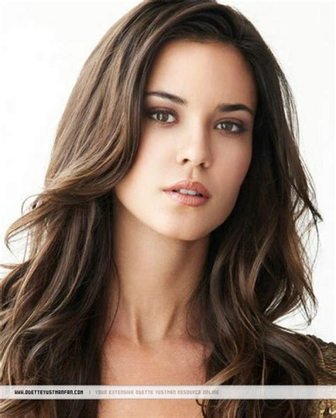 natural brown hair actress age 40 ranking de las mujeres mas hermosas del mundo modelos