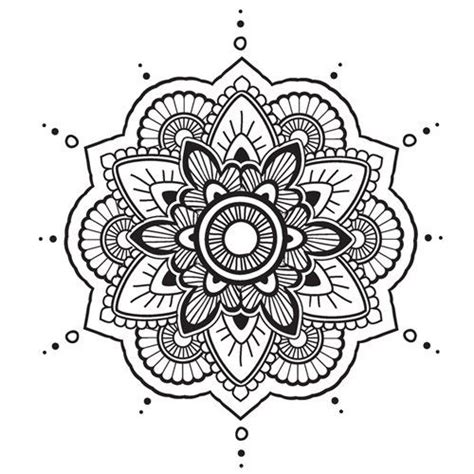 doodle drawing definition 25 best ideas about mandala definition on